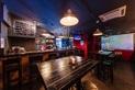 Бар «Pub 1067 (Паб 1067)» - фото