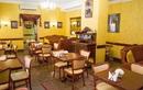 Кафе «Грюнвальд» - фото
