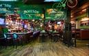 Паб «Clever Irish Pub» - фото