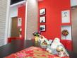 Салон «Каори» - фото