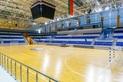 Дворец спорта «Уручье» - фото