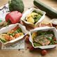 Доставка программ здорового питания «Счастье есть» - фото