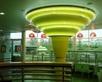 Ресторан быстрого обслуживания «Funny Chicken (Фани чикен)» - фото