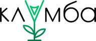 Логотип Биттер-бар «Клумба» - фото лого