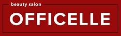 Логотип Салон красоты «OFFICELLE (ОФИСЭЛЬ)» - фото лого