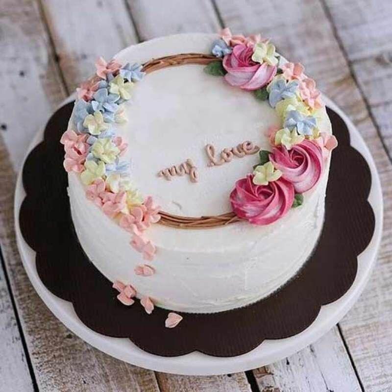 Фото, надписи на тортах с юбилеем картинки