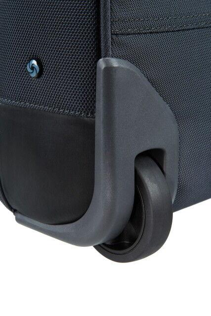Магазин сумок Samsonite Чемодан VECTURA 39V*08 009 - фото 5
