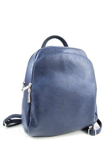 Магазин сумок Galanteya Рюкзак молодежный 21613 - фото 1