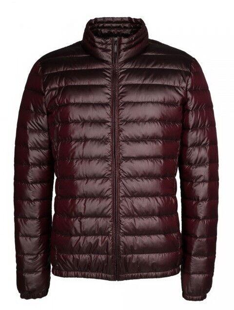 Верхняя одежда мужская Monton Куртка мужская 808215084 - фото 1