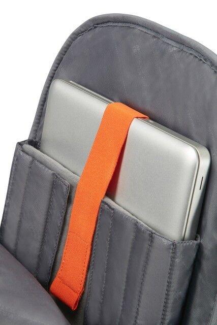 Магазин сумок American Tourister Рюкзак Urban Groove 24G*01 007 - фото 3