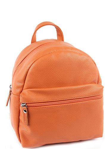 Магазин сумок Galanteya Рюкзак молодежный 8416 - фото 4