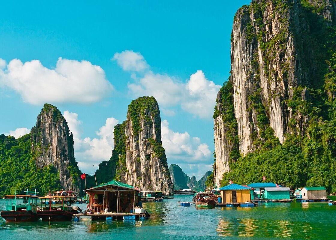 Открыток, картинки из вьетнама
