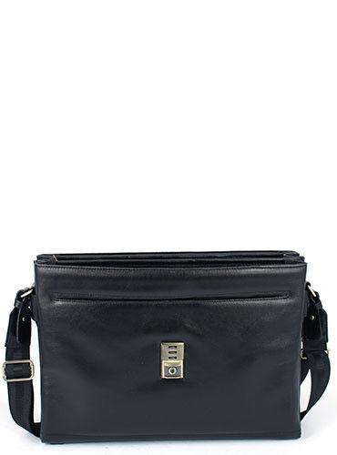 Магазин сумок Galanteya Портфель мужской 18013 - фото 4