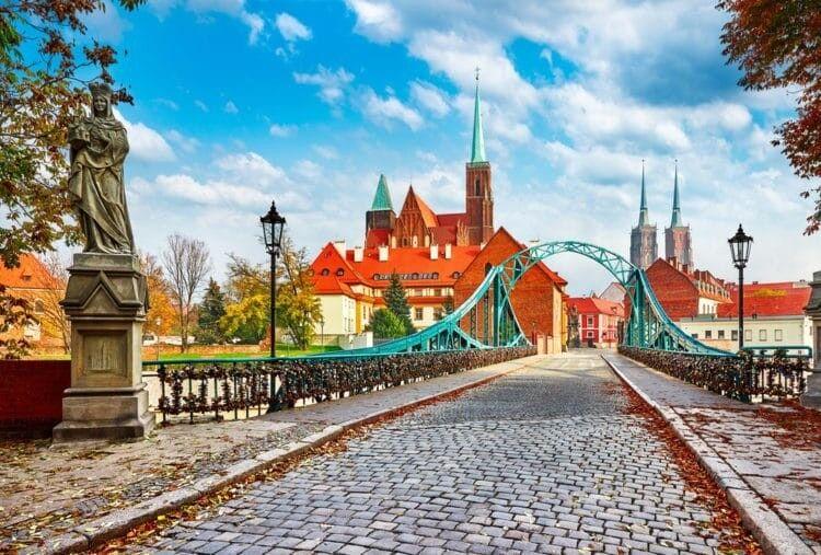 Туристическое агентство Сэвэн Трэвел Экскурсионный автобусный комфорт-тур в Чехию, Баварию и Австрию на 6 дней - фото 6