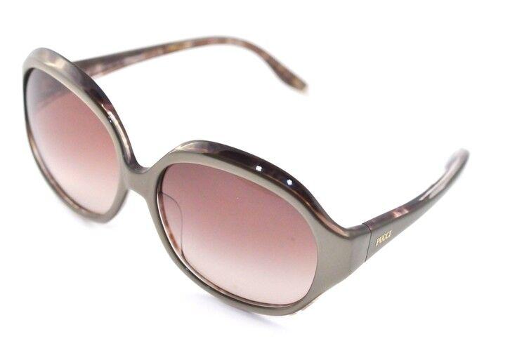 Очки Pucci Солнцезащитные очки ER658S - фото 1