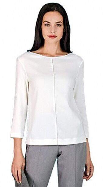 Кофта, блузка, футболка женская Elis Блузка женская BL8764 - фото 1
