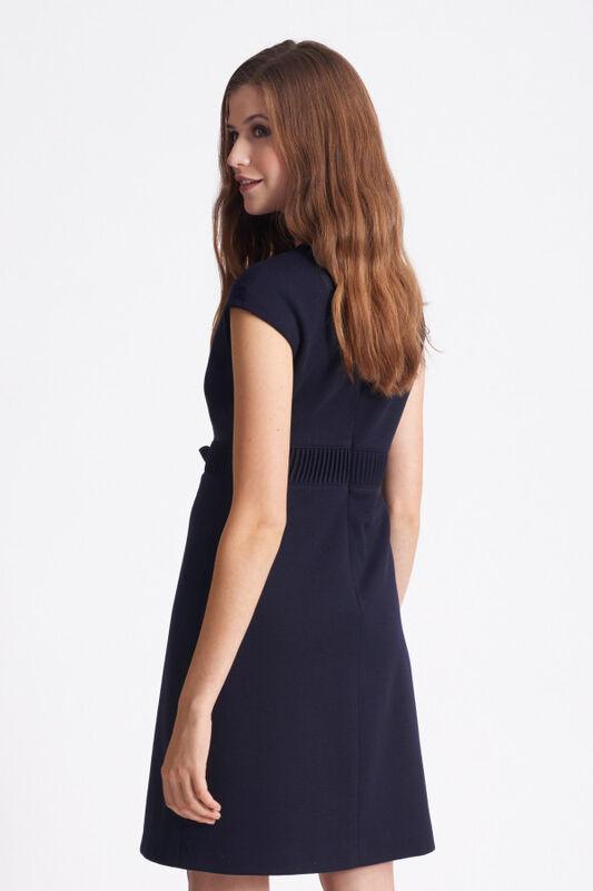 Платье женское Luisa Spagnoli Платье MURRINA - фото 2