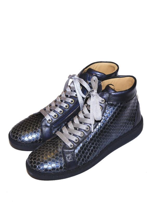 Обувь детская Zecchino d'Oro Ботинки для девочки F13-4959 - фото 3