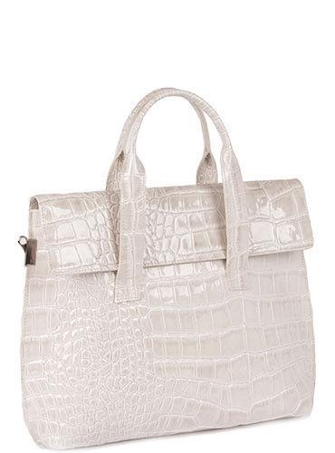 Магазин сумок Galanteya Сумка женская 5111 - фото 5
