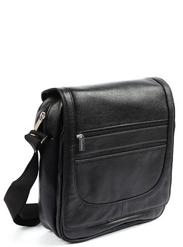 Магазин сумок Galanteya Сумка мужская 53207 - фото 1