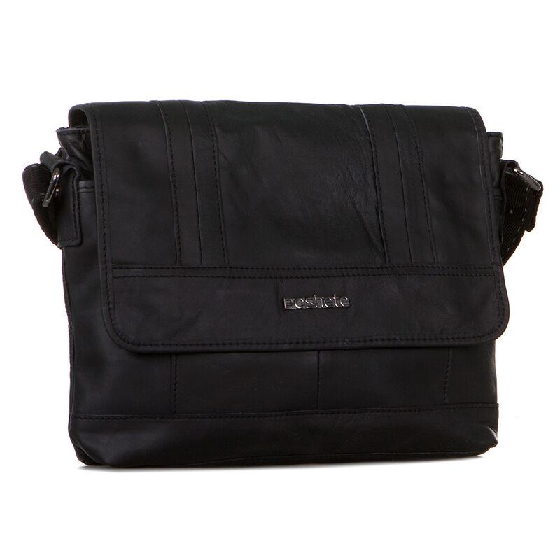 Магазин сумок Poshete Сумка мужская 196-1499-9 - фото 1