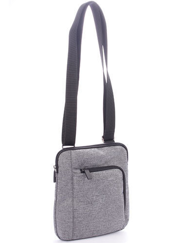 Магазин сумок Galanteya Сумка мужская 38916 - фото 1