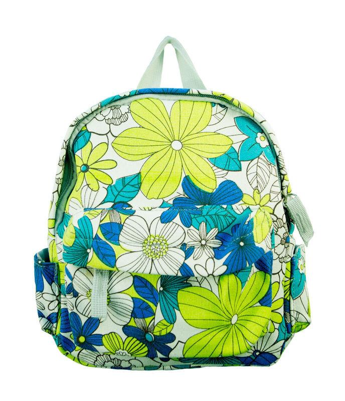 Магазин сумок Rozan Рюкзак 2802MA-2.2 - фото 1