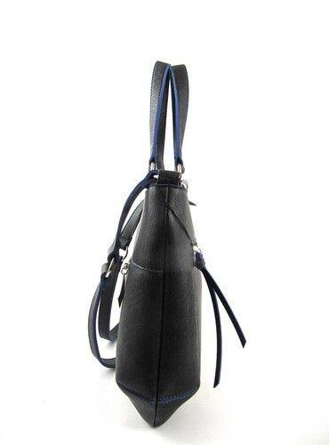 Магазин сумок Galanteya Сумка женская 6115 - фото 2