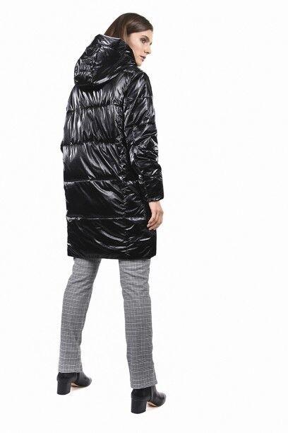 Верхняя одежда женская SAVAGE Пальто женское арт. 010127 - фото 2