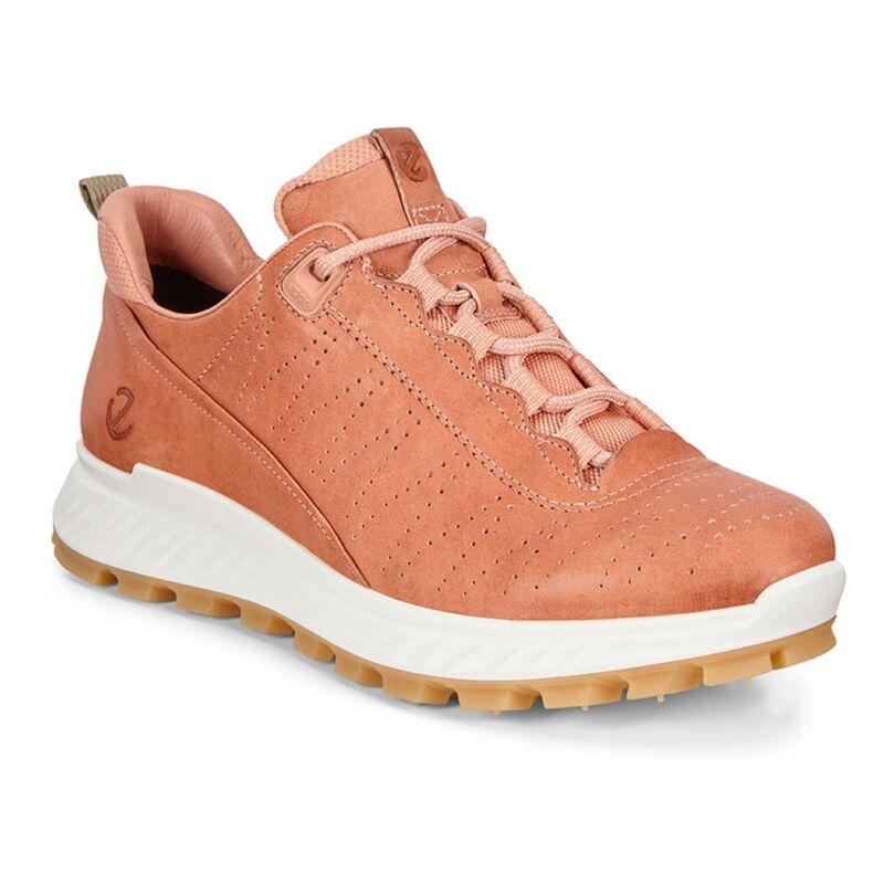 Обувь женская ECCO Кроссовки EXOSTRIKE L 832413/01309 - фото 1