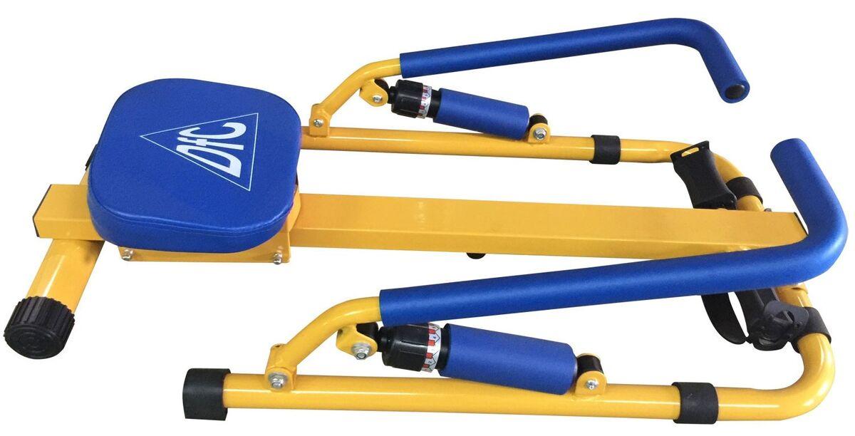 Тренажер DFC Гребной тренажер детский VT-2500 - фото 2