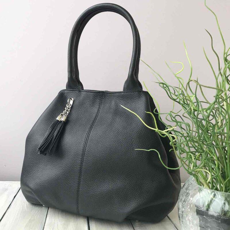 Магазин сумок Vezze Сумка женская 0187 - фото 1