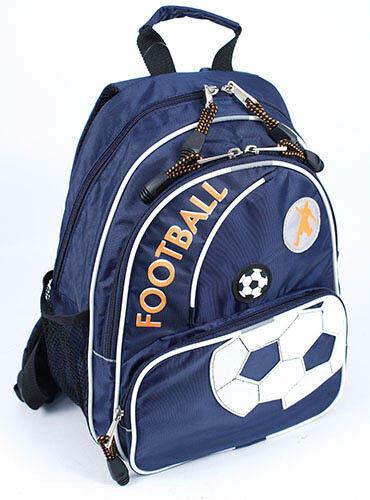 Магазин сумок Galanteya Рюкзак школьный 28814 - фото 4