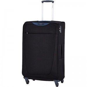 Магазин сумок American Tourister Чемодан 36V*09 004 - фото 1