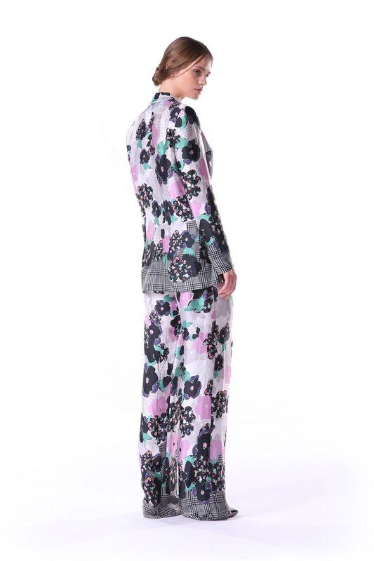 Пиджак, жакет, жилетка женские Isabel Garcia Жакет BN1233 - фото 2