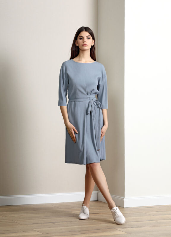 Платье женское Burvin Платье женское 5747 - фото 1
