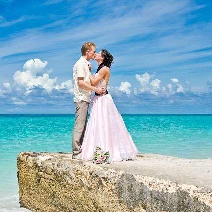Туристическое агентство СВ-тур Свадебная церемония на Кубе, Paradisus Varadero 5* - фото 1