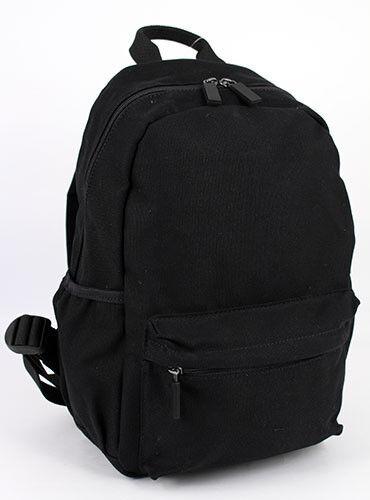 Магазин сумок Galanteya Рюкзак молодежный 26415 - фото 7