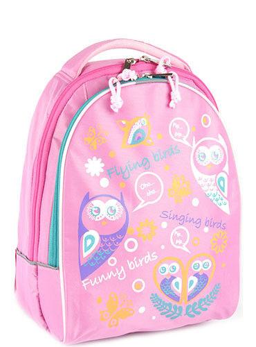 Магазин сумок Galanteya Рюкзак школьный 514 - фото 1