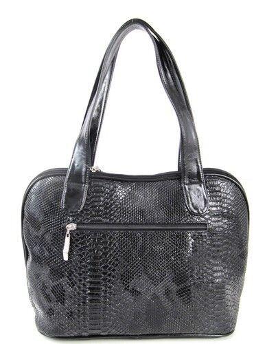 Магазин сумок Galanteya Сумка женская 15215 - фото 3