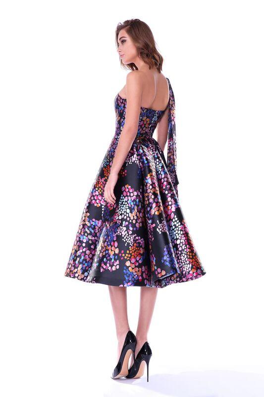 Платье женское Isabel Garcia Платье BB944 - фото 2