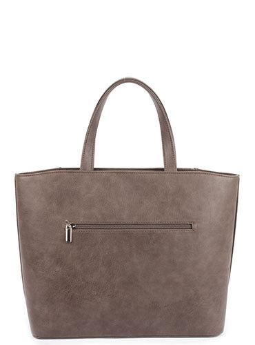 Магазин сумок Galanteya Сумка женская 7517 - фото 3