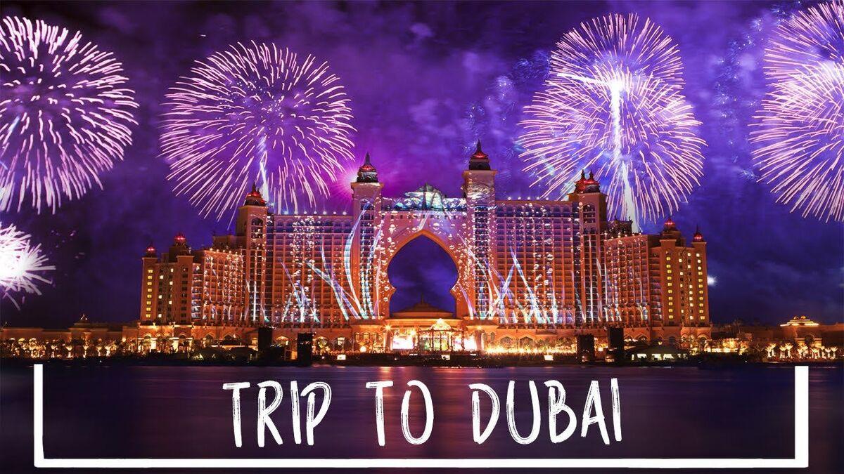 Туристическое агентство Велл Пляжный авиатур в ОАЭ, Шарджа, Citymax Hotel Sharjah 3* - фото 2