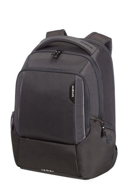 Магазин сумок Samsonite Рюкзак Cityscape 41D*09 102 - фото 1