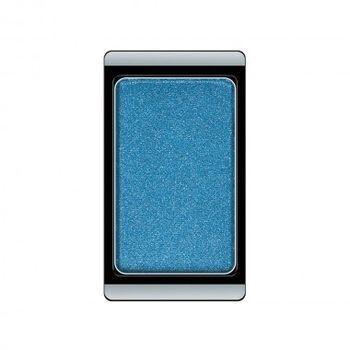 Декоративная косметика ARTDECO Перламутровые тени для век Pearl Eyeshadow 64 Peacock Coquette - фото 1