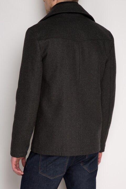 Верхняя одежда мужская Monton Пальто мужское 808210133 - фото 3