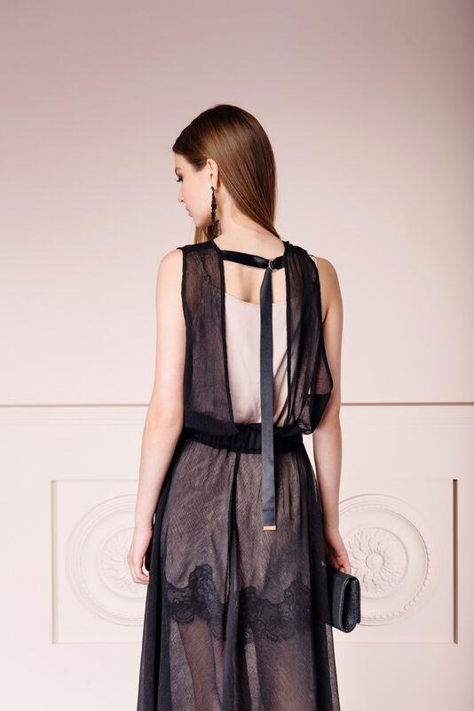 Платье женское Burvin Платье женское 6066 - фото 2
