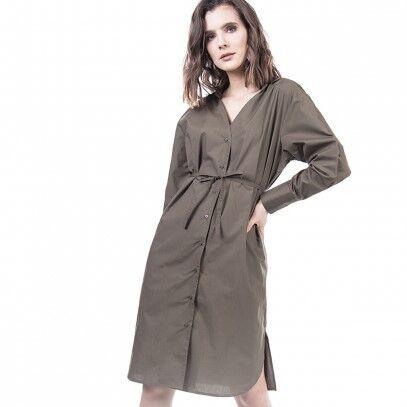 Платье женское SAVAGE Платье  арт. 915577 - фото 1