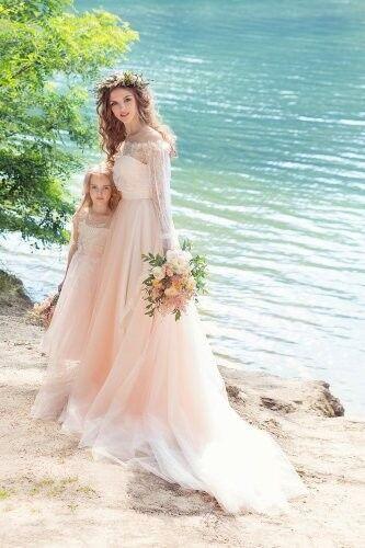 Свадебный салон Papilio Свадебное платье «Корелла» 1749L - фото 2