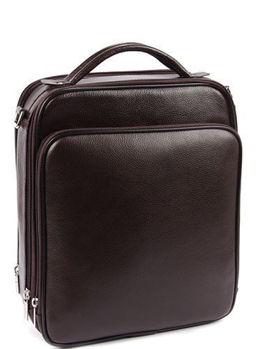 Магазин сумок Galanteya Сумка мужская 37916 - фото 6
